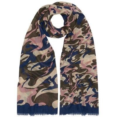 bella-ballou-silk-scarf-camo-loop