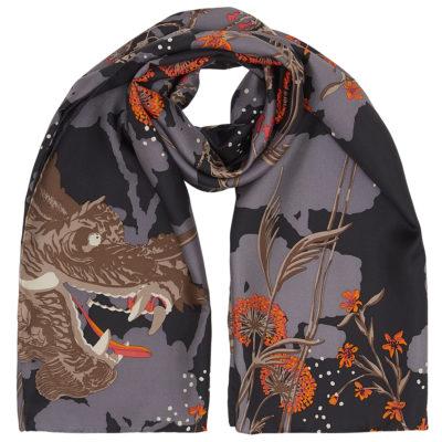 bella-ballou-silk-scarf-dragon-eye-loop