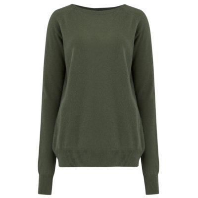 cleverly-wrapped-cashmere-fold-jumper-khaki-front_1