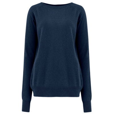 cleverly-wrapped-cashmere-fold-jumper-navy-front_1