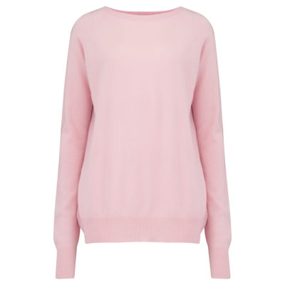 cleverly-wrapped-cashmere-fold-jumper-pink-front_1