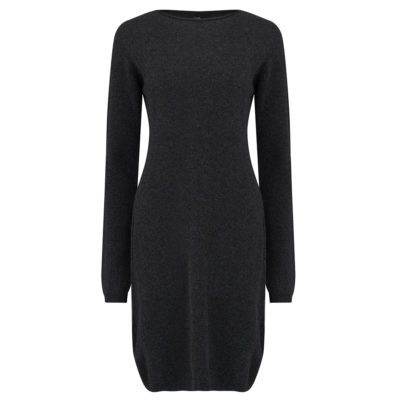 cleverly-wrapped-cashmere-pocket-tunic-charcoal-front_1