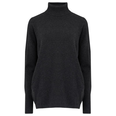 cleverly-wrapped-cashmere-polo-neck-jumper-charcoal-front_1