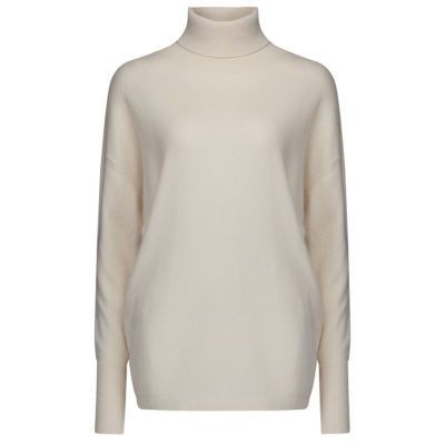 cleverly-wrapped-cashmere-polo-neck-jumper-cream-front_1