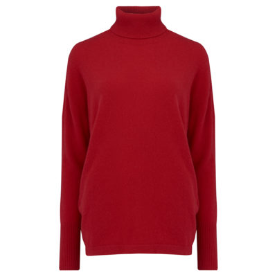 cleverly-wrapped-cashmere-polo-neck-jumper-red-front_1