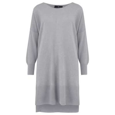 cleverly-wrapped-cashmere-ribbed-tunic-pale-grey-front_1