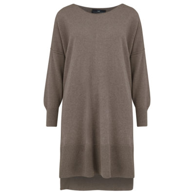 cleverly-wrapped-cashmere-ribbed-tunic-taupe-front_1