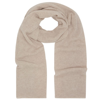 cleverly-wrapped-classic-cashmere-logo-scarf-oatmeal-loop