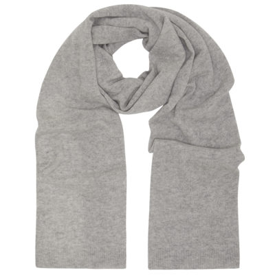 cleverly-wrapped-classic-cashmere-logo-scarf-pale-grey-loop
