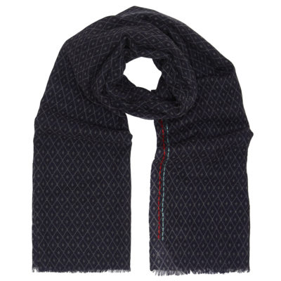 cleverly-wrapped-wool-scarf-red-stitch-loop