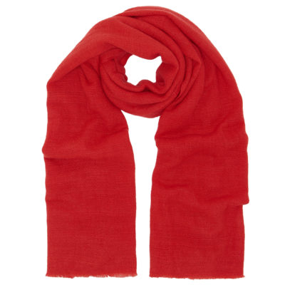 coocwai-annapurna-stole-cashmere-coral-loop