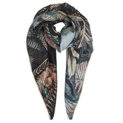 diana-wilson-silk-scarf-big-cats-loop