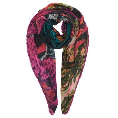 diana-wilson-wool-scarf-freda-loop