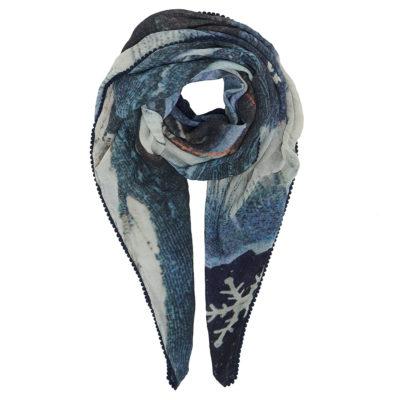 diana-wilson-wool-scarf-reindeer-loop