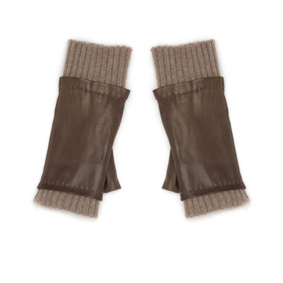 guanti-alex-taupe-leather-cashmere-fingerless-glove-2