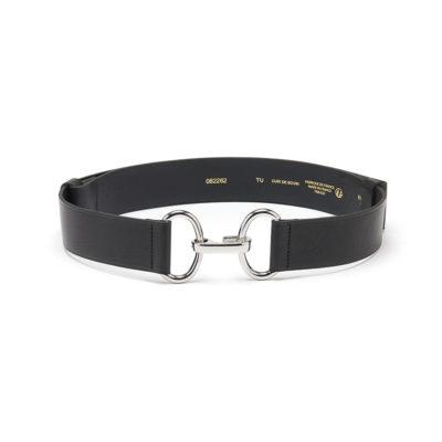 nadia-minkoff-black-leather-wallet-2 1