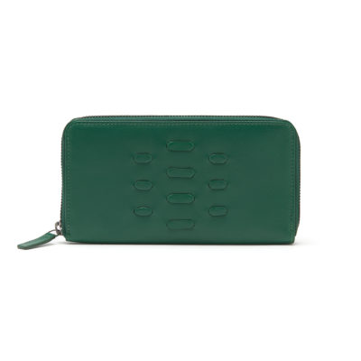 nadia-minkoff-green-leather-wallet-1