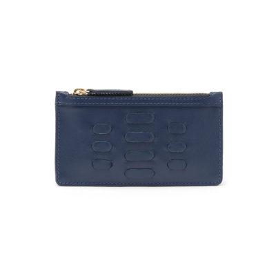 nadia-minkoff-navy-leather-card-holder-1