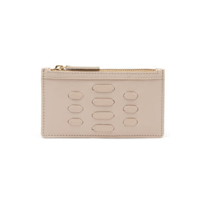 nadia-minkoff-stone-leather-card-holder-1