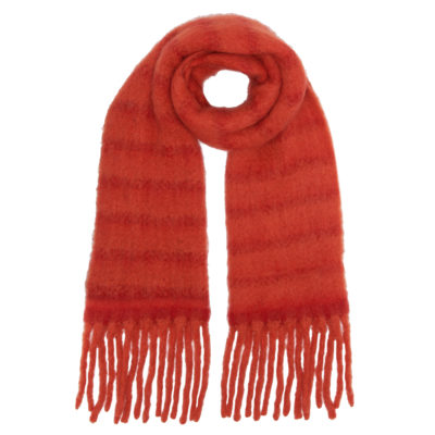 rose-and-rose-chunky-red-wool-scarf-loop