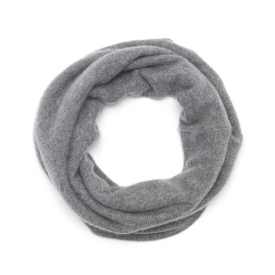 Absolut-cashmere-grey-snood-loop