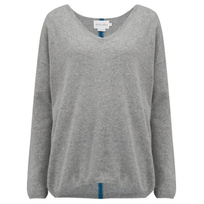 Absolut-cashmere-jumper-grey-front_1
