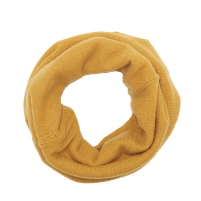 Absolut-cashmere-ochre-snood-loop.jpg