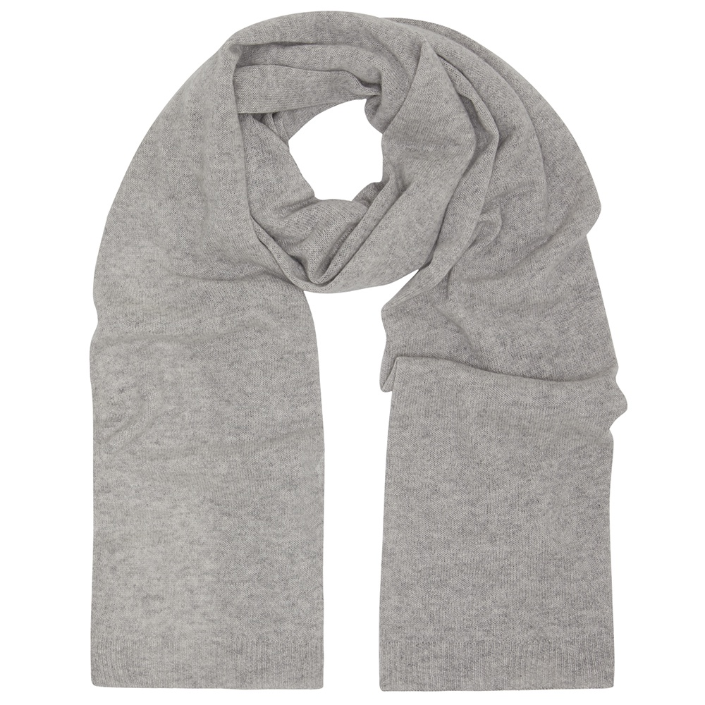 e40fafb68c1ac cashmere - Page 3 of 3 - Cleverly Wrapped